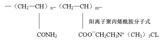 bob体育APP下载分子式